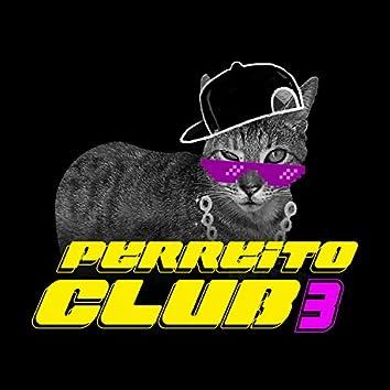 Perreito Club 3