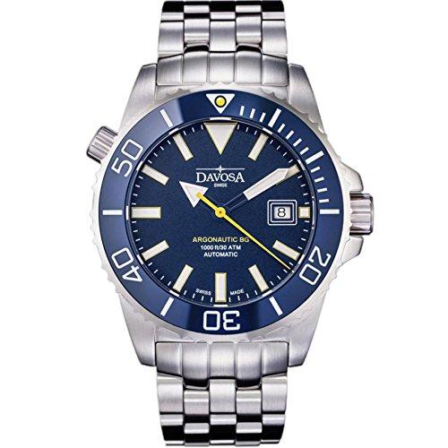Argonautic BG 161.522.40