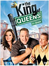 King of Queens: Complete Eighth Season [DVD] [2004] [Region 1] [US Import] [NTSC]