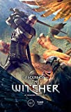 L'ascension de The Witcher - Un nouveau roi du RPG - Format Kindle - 11,99 €