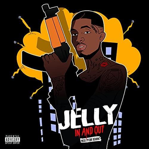 Jelly & Pi'erre Bourne