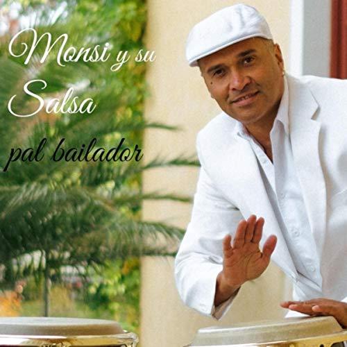 La Clave Cubana (feat. Jesús Alejandro el Niño)