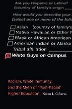 dr guy white