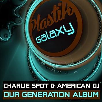 Our Generation Album