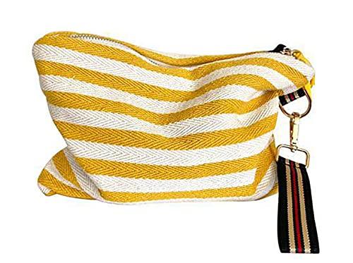 Bolsos De Viaje Grandes Mujer bolsos de viaje grandes  Marca Leuchtbox