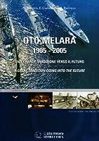 Oto Melara 1905-2005