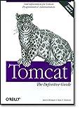 Jason Brittain, Ian E. Darwin: Tomcat - The Definitive Guide