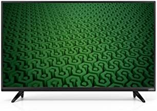 VIZIO D39h-C0 39-Inch 720p LED TV (2015 Model)