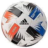 adidas(アディダス) サッカーボール 4号球/軽量タイプ(小学生低学年用) ツバサ ジュニア290 AF413JR 【2020年FIFA主要大会モデル】