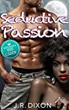Seductive Passion (English Edition)