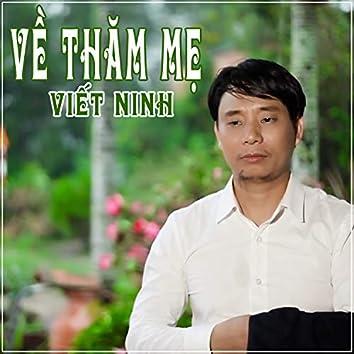 Ve Tham Me