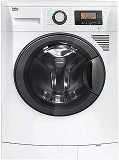 Amazon.es: URGENTI - Lavadoras y secadoras: Grandes electrodomésticos