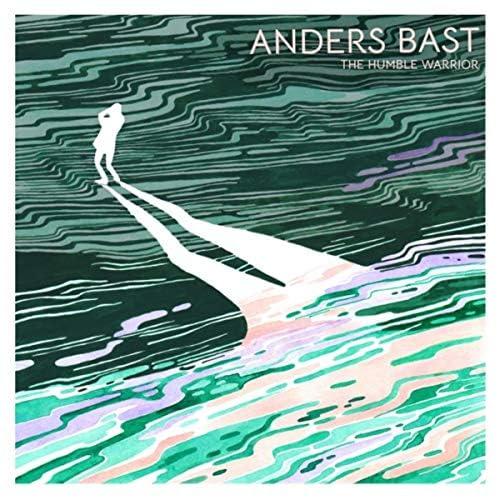 Anders Bast