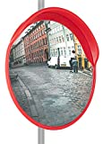 Stagecaptain MC-60 Mirrcon Specchio stradale