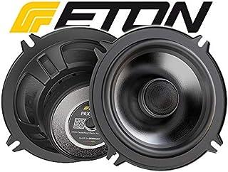 Eton PRX 13 13cm Koax Lautsprecher 2 Wege System