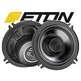 Eton PRX 13-13cm Koax Lautsprecher 2-Wege System