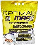 Mega Plus Optimal Mass Choco - 3000 gr