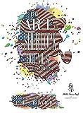 The Art of Sherlock Holmes: USA 1 - Standard Edition