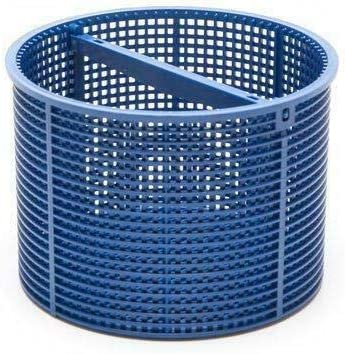 Fuoequl Pool Skimmer Basket Tampa Mall Replacement SPX1082CA Financial sales sale