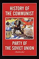 History of the Communist Party of the Soviet Union Bolshevik