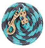 Weaver Leather Poly Value Lead Rope