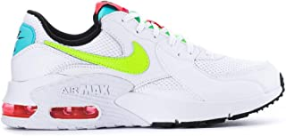 Nike Womens Air Max Excee Womens Cw5606-100