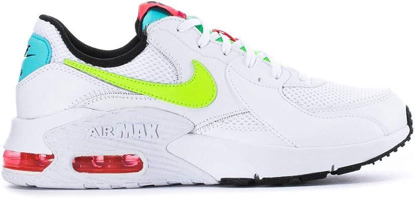 Nike Womens Air Max Excee Womens Cw5606-100