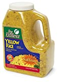ParExcellence Yellow Rice (3.5 lbs.) (pack of 6)
