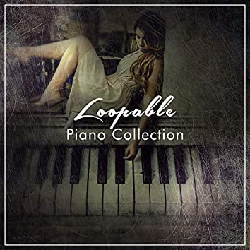 #17 Loopable Piano Collection