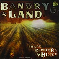 Sharecropper's Whine