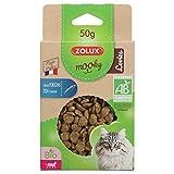 Zolux Friandises pour chats