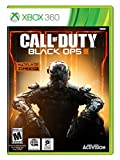 Activision Xbox 360 Games For Kids