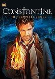 Constantine: The Complete Series [Edizione: Stati Uniti] [Italia] [DVD]