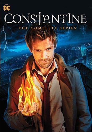Complete Series,the [DVD-AUDIO] [DVD-AUDIO]