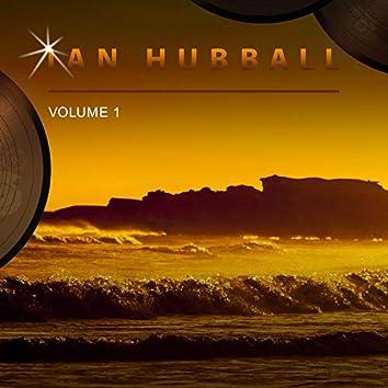 Ian Hubball, Vol. 1