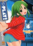 Play !, Tome 4