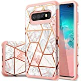 Fingic Galaxy S10 Plus Case,Samsung Galaxy S10+ Plus Case