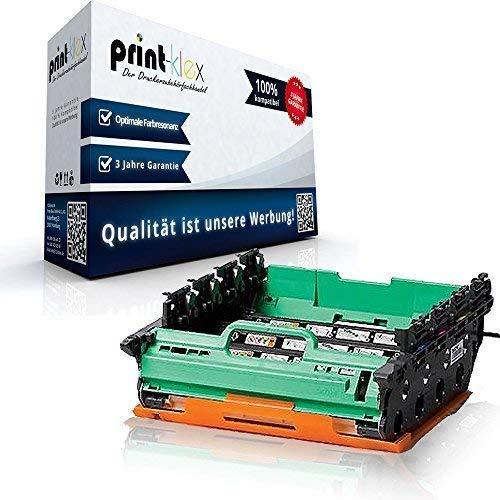 kompatible Trommeleinheit für Brother MFC 9465CDN MFC 9970CDW MFC-9465 CDN MFC-9970 CDW DR-320CL DR320 DR 320 Drum Kit