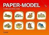 Paper model (Retallables)