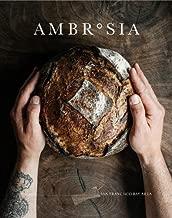 Ambrosia, Volume 5: San Francisco Bay Area