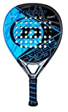 DUNLOP Rage Carbon - Padel Tennis Racquet