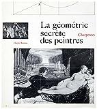Charpentes la géométrie secrète des peintres