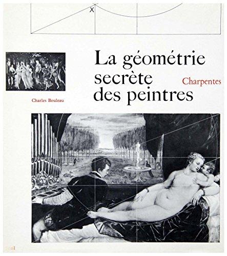 Charpentes la géométrie secrète des...