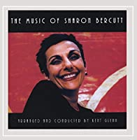 Music of Sharon Bercutt