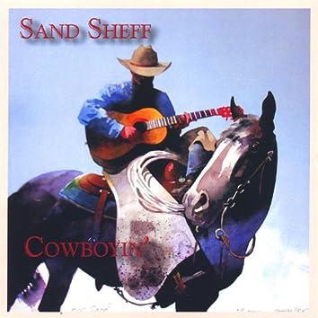 Cowboyin'