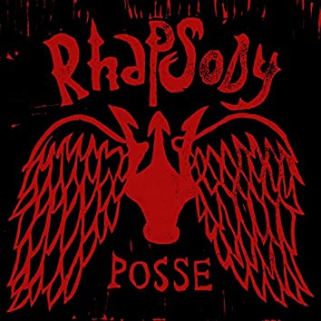 Rhapsody Posse