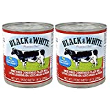Sweetened Condensed Filled Milk 14 ounce 2 Pack