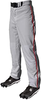 baseball pants for boys