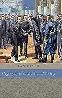 Hegemony in International Society