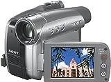 Sony DCR-HC35E Videocamera